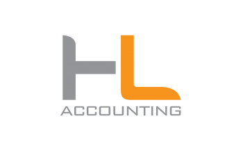 Henry Latimer Accounting